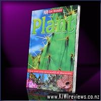 DK:EyeWonder:Plant