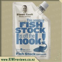 SimonGaultHomeCuisine-FishStock