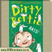 Dirty Bertie - Rats