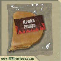 Kraka Russian Fudge