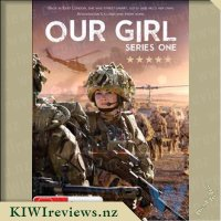 OurGirl