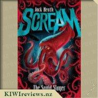 Scream#4:TheSquidSlayer