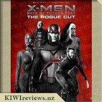 X-Men:DaysofFuturePast-RogueCut