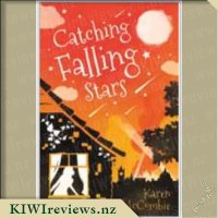 CatchingFallingStars