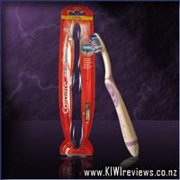 microSonicToothbrush