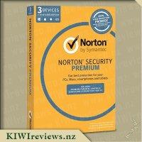 NortonSecurityPremium2015