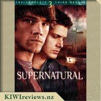 Supernatural:SeasonThree