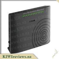 AC750VDSL2+/ADSL2+ModemRouter