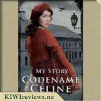 MyStory:CodenameCeline