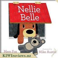 NellieBelle
