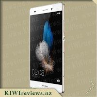 HuaweiAscendP8Lite