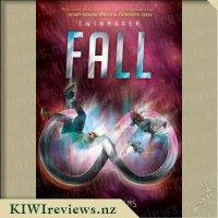 Twinmaker-3-Fall