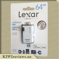 LexarJumpDriveM20iUSB3.0flashdrive