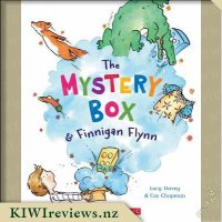 TheMysteryBox&FinniganFlynn