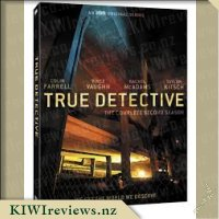 TrueDetective:Season2