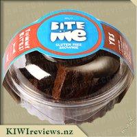 BITEME-Gluten-FreeBrownie