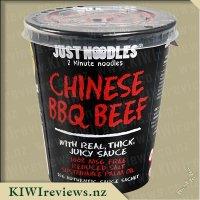 JustNoodles-ChineseBBQBeef