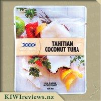 SealordTunaPockets-TahitianCoconut