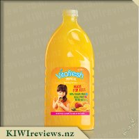 Vitafresh Fruit Drink - Tropical Blend