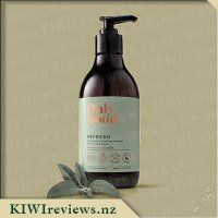 Only Good - Refresh Natural Hand Wash