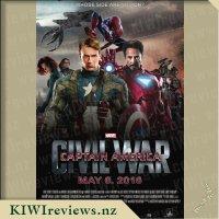 CaptainAmerica3:CivilWar