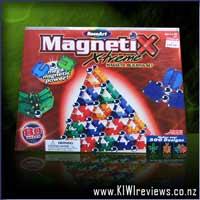 Magnetix-80pcX-tremeset