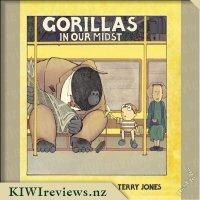 GorillasInOurMidst