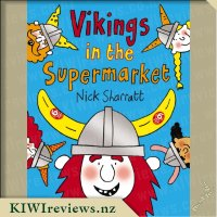 VikingsintheSupermarket