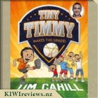TinyTimmy#2:TinyTimmyMakesTheGrade
