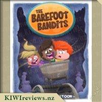 BarefootBandits