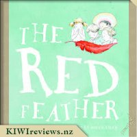 TheRedFeather