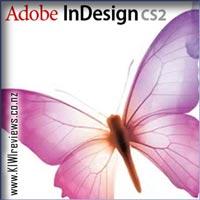 AdobeInDesignCS2