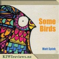 SomeBirds