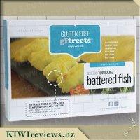 gftreets-DeliciousTempuraBatteredFish