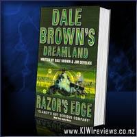Dreamland:Razor'sEdge
