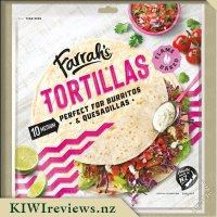 Farrah'sMexicanTortillas-Burrito