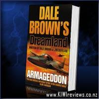 Dreamland:Armageddon