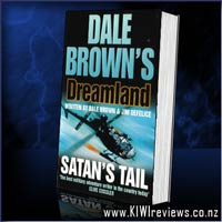 Dreamland : Satan's Tail