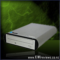 PlatinumRange:Endeavour5.25