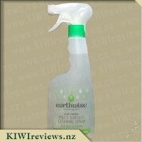 Earthwise Multi-Surface Cleaning Spray - Tea Tree & Thyme