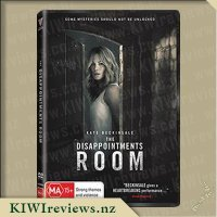 TheDisappointmentsRoom