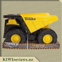TonkaMightiestDumpTruck50cm