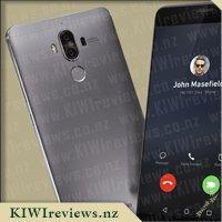 HuaweiMate9