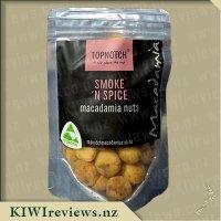TopNotchMacadamias-Smoke'N'Spice