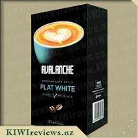 AvalanchePremiumCafeStyle-FlatWhite