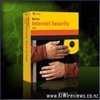 NortonInternetSecurity2006
