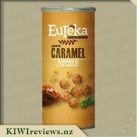 EurekaPremiumPopcorn-Caramel