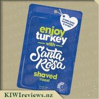 SantaRosa-ShavedRoastTurkey