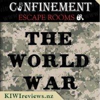 ConfinementEscapeRooms-TheWorldWarRoom