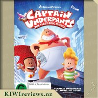 CaptainUnderpantsTheFirstEpicMovie